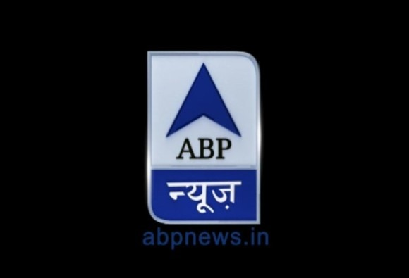 top abp news