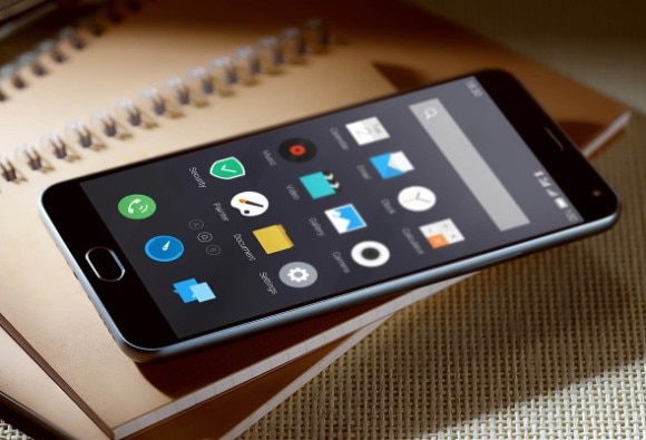 Meizu m2 up for grabs at Re 1 starting today
