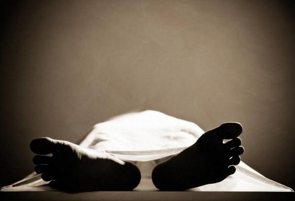 Hariyana gangrape: Head injuries main cause of death, says post-mortem report