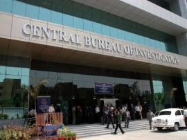 नाबालिग से रेप और मर्डर के केस में हिमाचल प्रदेश के CM ने दिया CBI जांच का आदेश