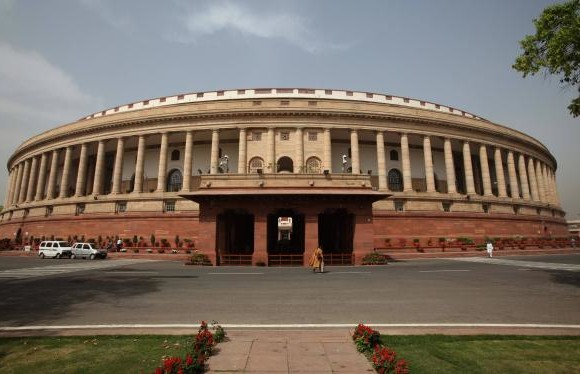 Budget session of parliament start tomorrow