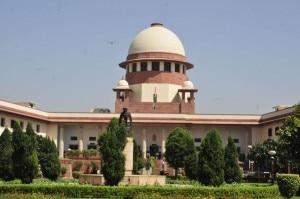 Supreme_Court_494291f