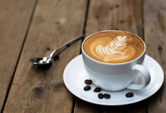Coffee makes subtle changes in your brain