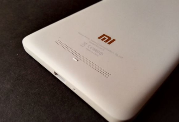 Xiaomi Mi 5 Price, Specifications Tipped by E-Commerce Site Listing