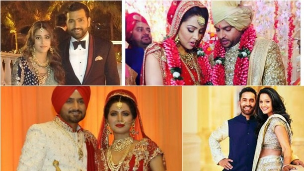 Dipika Pallikal slams reporter for labeling husband Dinesh Karthik unattractive