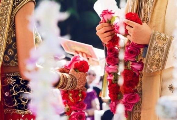 Bride finds groom drunk, returns barat
