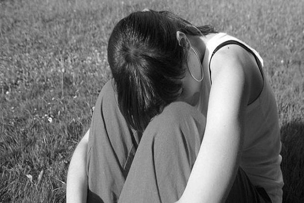 Childhood Family Breakups Affect Girls' Health Harder than Boys
