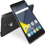माइक्रोमैक्स कैनवस पल्स 4G मोबाइल निर्माता कंपनी माइक्रोमैक्स ने भारत में अपना नया स्मार्टफ़ोन कैनवस पल्स 4G लॉन्च किया है. कंपनी ने इसकी कीमत Rs. 9,999 रखी है. यह स्मार्टफोन एक्सक्लूसिव तौर पर ऑनलाइन शोपिंग साइट फ्लिपकार्ट पर उपलब्ध होगा. इसमें 5-इंच की HD डिस्प्ले दी गई है, जिसका रेजोल्यूशन 720x1280 पिक्सल है. यह स्मार्टफ़ोन 1.3GHz ऑक्टा-कोर मीडियाटेक (MT6753) प्रोसेसर और 3GB रैम से लैस है. इसमें 16GB की इंटरनल स्टोरेज मौजूद है, जिसे माइक्रो-SD कार्ड के जरिए 32GB तक बढ़ाया जा सकता है. इसके साथ ही इस स्मार्टफ़ोन में 13 मेगापिक्सल का रियर कैमरा और 5 मेगापिक्सल का फ्रंट फेसिंग कैमरा मौजूद है. माइक्रोमैक्स कैनवस पल्स 4G भारतीय LTE बैंड को सपोर्ट करता है और यह डुअल-सिम डुअल स्टैंडबाय फ़ीचर के साथ आएगा. स्मार्टफोन को पावर देने का काम करेगी 2100mAh की बैटरी मौजूद है. कनेक्टिविटी के लिए इस स्मार्टफ़ोन में 3G, GPRS/ एज, वाई-फाई 802.11 B/G/N, माइक्रो-USB और ब्लूटूथ फ़ीचर मौजूद हैं. इसमें एक्सेलेरोमीटर, एंबियंट लाइट सेंसर, मैगनेटोमीटर और प्रॉक्सिमिटी सेंसर दिए गए हैं.