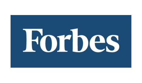 India ranks 97th on Forbes' best countries for business list