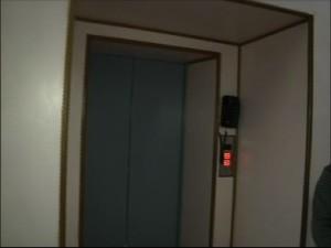 akhilesh lift 2