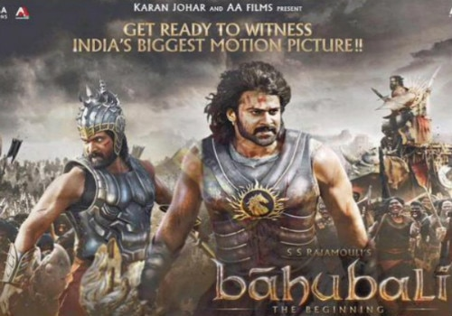 trending movies on google in year 2015