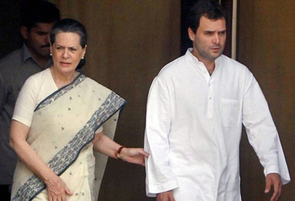 Sonia Gandhi says yes will go to court tommorow