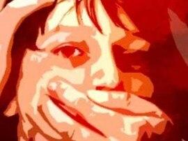 10 साल की मासूम को 'अंकल' ने बनाया हवस का शिकार, एक साल से कर रहा था शोषण