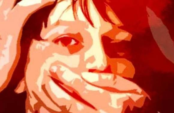 Mumbai : 4-year-old's rape, Murder accused arrested, he raped hundreds of animals too