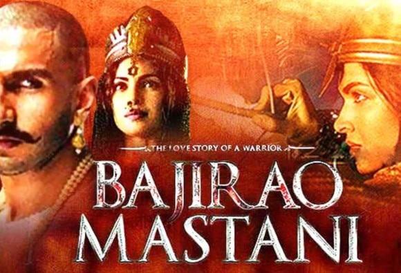 bajirao mastani flashback story