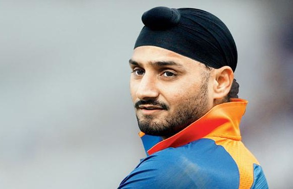 Harbhajan Singh Says He Relies On His Strength Which Has Served Him Well For 15 Years