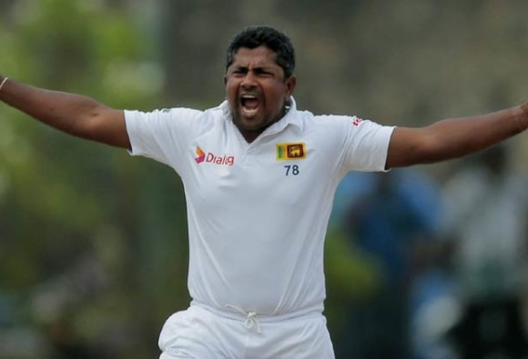 srilnaka cricket board start probe against match fixing