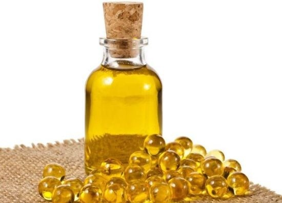 Fish oil turns fat-storage cells into fat-burning cells in mice, study finds