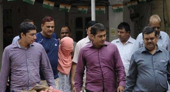 SC dismisses plea against release of juvenile in Nirbhaya case