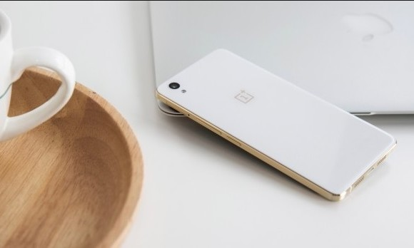 OnePlus X Champagne edition to be available from Tuesday