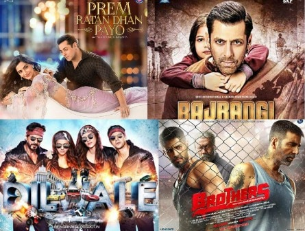 box office opening day collection