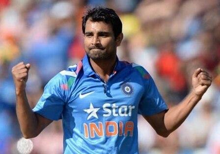 India squad selection for Australia series