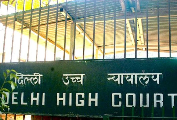 Delhi High Court junks plea for law to ban cow slaughter
