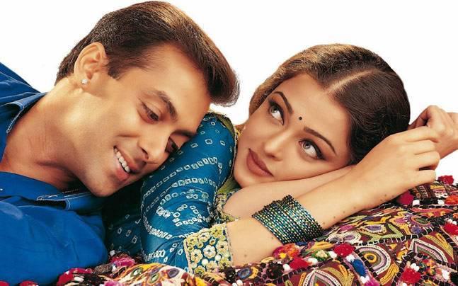 Salman Khan would be happy my dream 'Bajirao Mastani' fulfilled: Sanjay Leela Bhansali