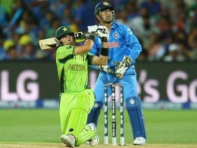 misbah want series against india