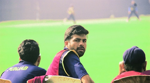 team india's new speed star