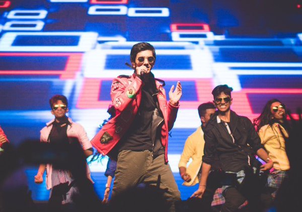 Simbu, Anirudh seek time to appear for police inquiry