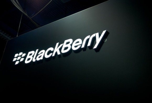 BlackBerry could launch cheaper Android smartphones in 2016