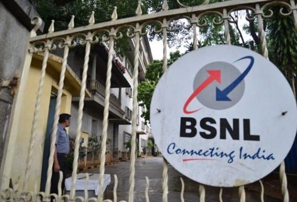 BSNL cuts mobile call rates by 80 per cent for new customers