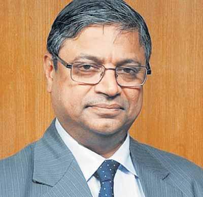 Delhi government orders enquiry into alleged DDCA scam