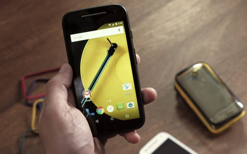 10 best smartphones under Rs 10,000 of the year 2015