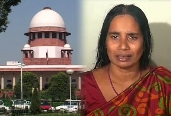 Dec 16 gangrape: SC will hear plea against release of Juvenile today