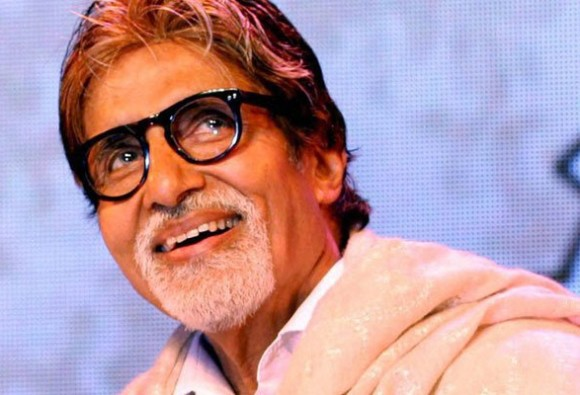 Amitabh Bachchan: No moment in our lives devoid of selfie