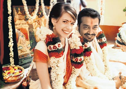 anurag kashyap is dating 22 year old shubhra