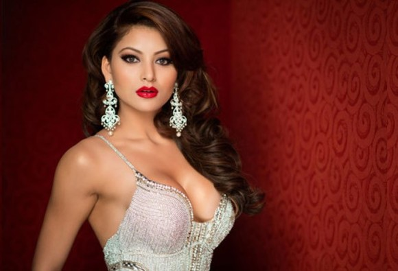 Miss Universe 2015: Miss India Urvashi Rautela fails to reach top 15!