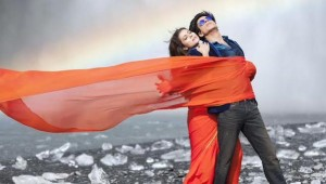 dilwale 9