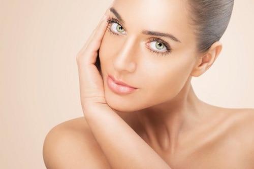 6 skin habits you should always avoid