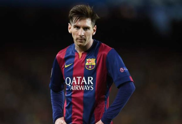 lionel-messi-creates-history-by-becoming-the-first-player-ever-to-score-300-la-liga-goals