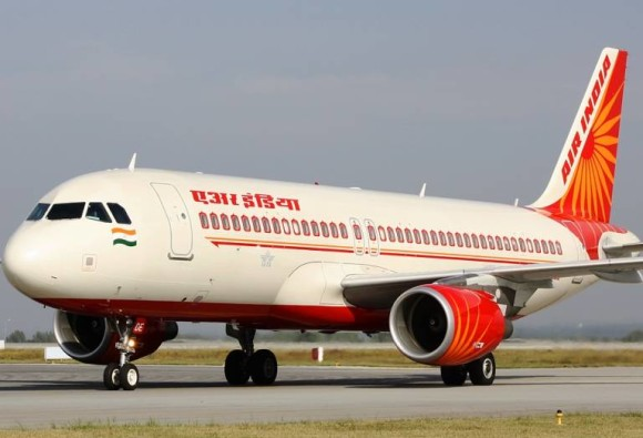 Blacklisted universities: 19 students barred from boarding Air India flight