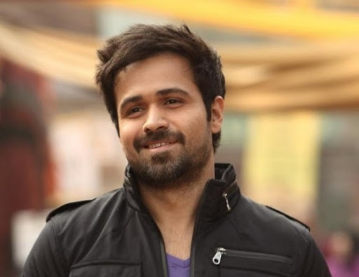 Emraan hashmi will soon start shooting of upcoming 'Raaz 4 reboot'