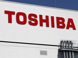 अंतर्राष्ट्रीय कंपनी तोशिबा हटाएगी अपने 6,800 कर्मचारियों को