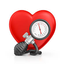 Heart Attack Risk During Winter
