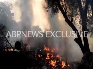 BSF plane crash 4 final