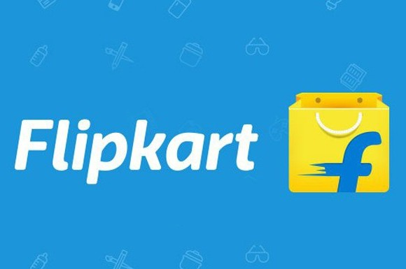 Big app shopping days on Flipcart