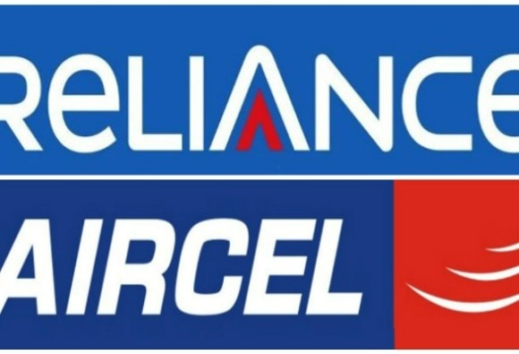 RCom, Aircel enter into talks for possible merger