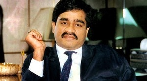 Dawood Ibrahim turns 60 on Saturday